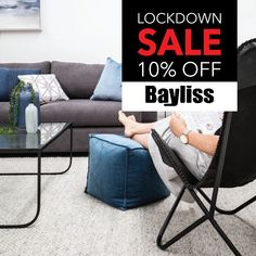 We hope you are already sitting with your feet up and enjoying a lovely Saturday night! While you are scrolling, why not have a look at our rug sale?!? 10% OFF all Bayliss Rugs - ends tomorrow. Discount applied at checkout 😘 #interiordesign #decoration #architecture #home #design #homedecor #architects #deco #house Contemporary Rugs, Modern Rugs, Rug Sale, Round Rugs, Kitchen Rug, Saturday Night, Carpet Runner, Large Rugs, Rugs In Living Room