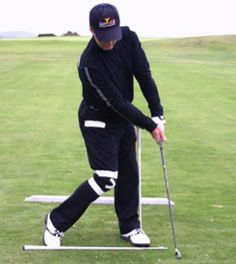 db9b2e5ac4b 5 ways senior golfers can improve consistency and play more consistent golf.  – GolfWRX Golf