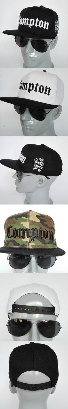 56b65d898 74 Best Hats images in 2019 | Flat bill hats, Snapback hats, Dope hats