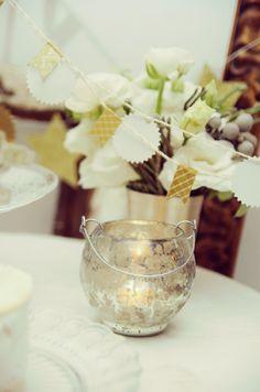 Shooting inspiration deco mariage hiver dore et blanc - La Fiancee du Panda blog mariage-266
