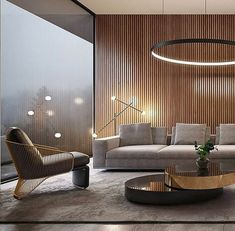 Swipe left to see full picture! The Minotti Project is design… Swipe left to see full picture! The Minotti Project is design. Luxury Interior, Modern Interior Design, Interior Architecture, Ikea Interior, Living Room Designs, Living Room Decor, Luxury Living, Modern Living, Office Interiors