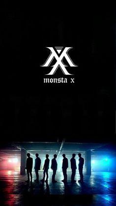 Kpop Wallpaper - Monsta X - Page 3 - Wattpad