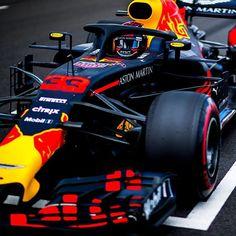 307 best formula 1 images in 2019 daniel ricciardo f 1 formula one rh pinterest com