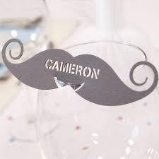 Výsledok vyhľadávania obrázkov pre dopyt wine grey wedding