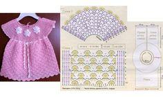 montage robes bébé de compartiendo 1 , fait ok