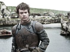 Here's How Game of Thrones' Current Stars Look In The Real World