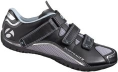 Bontrager Solstice WSD Shoes - The Bike Lane: Ride Globally, Shop Locally