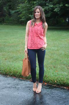 Style Report : Princess by Vera Wang   The Shopping Mama