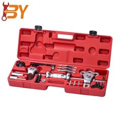 China Customized 9-Way Slide Hammer Puller Set Manufacturers, Suppliers, Factory - Wholesale Price - Baiyu New Model Car, Slide Hammer, Car Tools, China, Products, Porcelain, Gadget