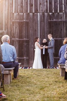 Outdoor weddings at the Major's Barn are an occasion guests will never forget. Kansas City Missouri, Outdoor Weddings, Portrait Photographers, Fall Wedding, Wedding Events, Forget, Barn, Photoshoot, In This Moment
