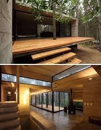 contemporary cabin building的圖片搜尋結果