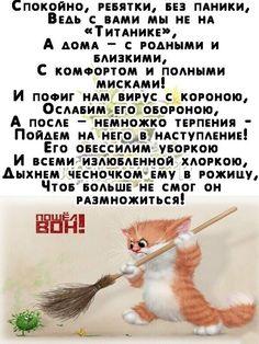 Jokes, Humor, Fun, Frases, Cheer, Ha Ha, Funny Humor, Lifting Humor, Lifting Humor