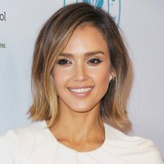 10 Hairstyles That Make You Look 10 Years Younger  News flash: These 10 hairstyles make you look 10 years younger. Because your youth fix doesn't have to come in a bottle or a needle. Your hairstyle could actually take years off (or add them to) your look. Don't believe us? Check out these celebrities--each one gorgeous of course but also looking older due to certain overly perfect hairdos.  http://ift.tt/2dNCeEN