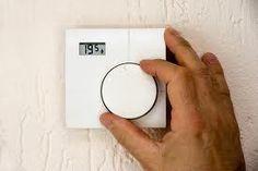 Comment faire des économies de chauffage ?
