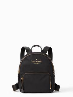 10 Best Backpacks images 13daa76b4e151