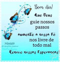 Dia lindo à todos!!! Motivação e positividade!!! 🌀🍀🌀🍀🌀🍀 #inspiração #diaadia #luz #fé #muito #amor # - vidaparainspirar