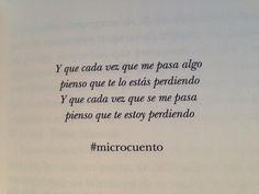 Microcuento-Mónica-Carrillo