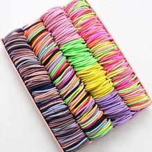 Hair Accessories girls Rubber bands Scrunchy Elastic Hair Bands kids baby Headband decorations ties Gum for hair - Mississippi Hair Club Hair Rubber Bands, Elastic Hair Bands, Texas Hair, Kids Hair Accessories, Ponytail Holders, Candy Colors, Baby Headbands, Hair Ties, Types Of Fashion Styles