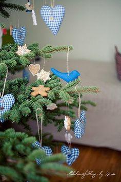 Новогодний декор  Вдохновение от SKRMASTER.BY — Handmade ярмарка Беларусь