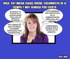 SISTEMA DE SALUD COLOMBIANO EN CUIDADOS INTENSIVOS, CORRUPCION VIVITA Y ...