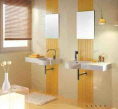 bathroom tiles bathroom floor and wall tile ideas bathrooms designs