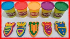 Play Doh Eggs, Frozen Disney, Shopkins, Watch Video, Winnie The Pooh, Pirates, Channel, Characters, Disney Princess
