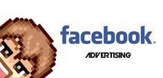 How To Crush Facebook Advertising | Pixel Boy