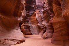 antelope-canyon011