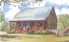 Small House Plans Acadian Style on small italian style house plans, new orleans style house plans, small southern style house plans, house plans with open floor plans, 4-bedroom acadian house plans, symmetrical acadian style house plans, old acadian style house plans, small victorian style house plans, cottage house plans, small barn style house plans, raised acadian house plans, small spanish style house plans, louisiana french acadian house plans, small japanese style house plans, small hacienda style house plans, small acadian homes, louisiana style house plans, wood acadian style house plans, acadian cottage home plans, small adobe style house plans,
