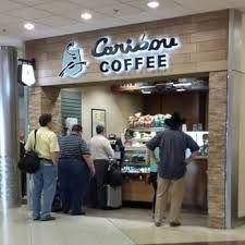 12 Best Coffee Kiosks images in 2013 | Kiosk, Coffee, Coffee