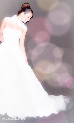 Lavorando allaCollezione 2017...e voi avete già scelto il vostro abito da sposa? www.tosettisposa.it Www.alessandrotosetti.com #tosettiComo #AlessandroTosetti #abitidasposa2016 #wedding #weddingdress #tosetti #abitidasposo #abitidacerimonia #abiti #tosettisposa #nozze #bride #agenzia1870 #alessandrotosetti  #nicole #pronovias #alessandrarinaudo  #realtime #l'abitodeisogni  #aireinbarcellona #danielatanzi #rosaclara' #topmodelticino #LuganoExclusive #vistoriasecret  #زواج #брак #فساتين زفاف…