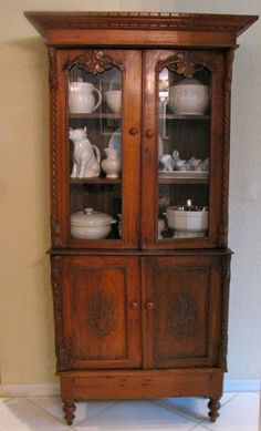 617 best antiques images antiquities apothecary pharmacy rh pinterest com