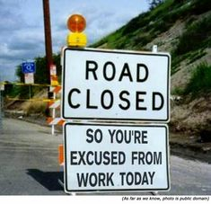 Dive into this really funny road signs collection. Here you will be entertained with lots of humorous traffic signs and funny street names. Funny Street Signs, Funny Road Signs, Buick, Kentucky, Street Names, Short Inspirational Quotes, Thing 1, Really Funny, Funny Photos