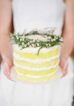 The best Easter wedding ideas | CHWV