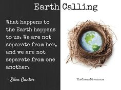 beautiful book. worth the time to check it out and possibly win one! Earth Calling—Exclusive Excerpt & Book Giveaway