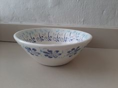 Serving Bowls, Tableware, Kitchen, Dinnerware, Cooking, Tablewares, Kitchens, Dishes, Cuisine