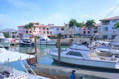 Dominican-Republic-Marina-Plaza