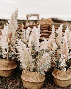 Floral Wedding, Fall Wedding, Diy Wedding, Wedding Flowers, Dream Wedding, Wedding Cakes, Wedding Rings, Wedding Dresses, Wedding Favors