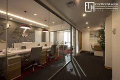 دفتر شرکت فلوتک موقعیت پروژه: تهران، خشایار موکت بکار رفته در این پروژه توسط zatt carpet تأمین و اجرا شده است. Conference Room, Carpet, Table, Furniture, Home Decor, Decoration Home, Room Decor, Tables, Home Furnishings