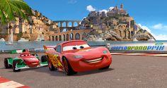 Ranking The Best Pixar Films