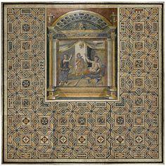 Princeton University Art Museum - Wikiwand