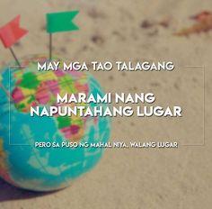Tagalog Quotes Hugot Funny, Hugot Quotes, Qoutes, Memes Pinoy, Pinoy Quotes, Filipino Quotes, Filipino Funny, Pick Up Lines Cheesy, Pick Up Lines Funny