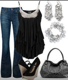 European Fashions Check this site out.....I love it !!!!