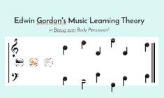 music learning theory - Google Search Learning Theory, Music Theory, Chart, Math, Google Search, Math Resources, Mathematics
