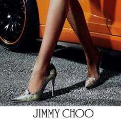 Jimmy Choo Ari Aloe Mix Holographic Lace And Metallic Elaphe Pointy Toe Pumps Best Model, Fashion Beauty, Womens Fashion, Beautiful Legs, Holographic, Designer Shoes, Jimmy Choo, Stiletto Heels, Fashion Shoes