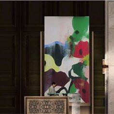 park hyatt reception lobby - Google Search