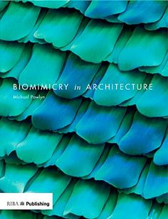 http://www.fourthdoor.co.uk/unstructured/images/unstructured8/biomimicry_in_architecture.jpg