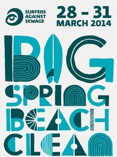 Beach Clean Up - Broadbridge Primary School  : Broadbridge Primary School