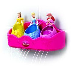 55 tl Tomy Disney Prensesler - Anne / Bebek / Oyuncak - Hepsiburada.com