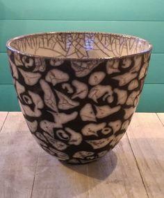 keramik - Google-søgning